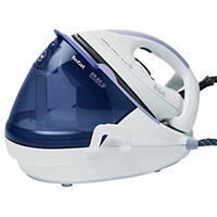 Tefal GV7095 Express Compact Steam Generator