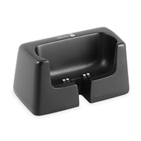 Doro 334-345gsm Mobile Phone Charging Cradle