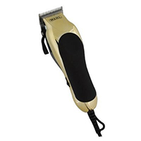 Wahl 79111-801 Classic Fader Mains Hair Clipper