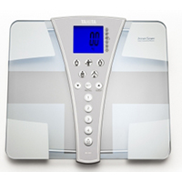 Tanita BC587 Innerscan Family Health Body Composition Monitor - XL