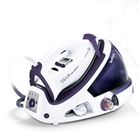 Tefal Pro Express GV8430 Steam Generator