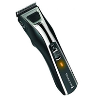 Remington HC5780 Lithium Powered Hair Clipper