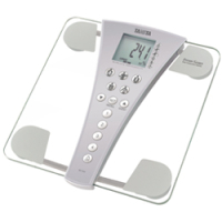 Tanita BC543 Innerscan Family Health Body Composition Monitor
