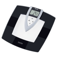 Tanita BC571 Touch Screen Innerscan Family Health Body Composition Monitor