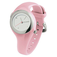 Nike WC0042608 Triax Swift Sync Girls Watch