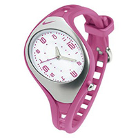 Nike WK0007616 Triax Roar Girls Sports Watch