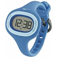 Nike WK0014 Spree Youths Sports Watch