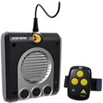 StephHear SH-220 Personal Activator